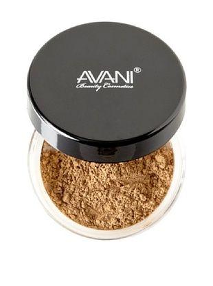51% OFF AVANI Mineral Foundation, MF07