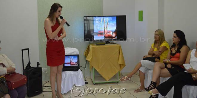Bello Corpus Pacote de Verão Detox - http://projac.com.br/noticias/bello-corpus-pacote-de-verao-detox.html
