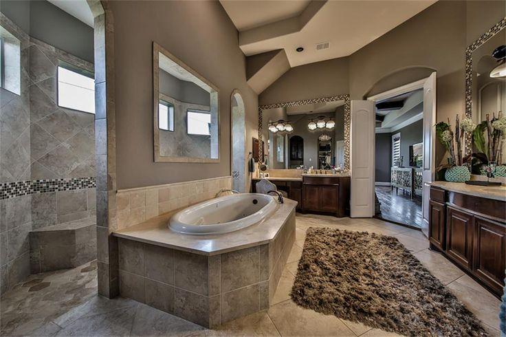 20 Best Interior Designs Images On Pinterest Bathroom Bathrooms And Full Bath