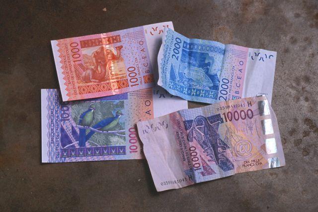 على غرار اليورو أين وصل الحلم الأفريقي بإنشاء عملة إيكو الموحدة الجزيرة Book Cover Blog Posts Blog