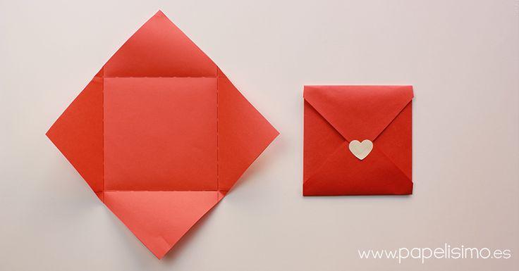 13 regalos para el Día de la Madre hechos a mano - Papelisimo