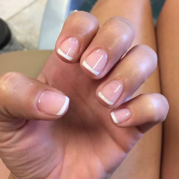 "snow nail ""manicure"" - Google 搜尋"