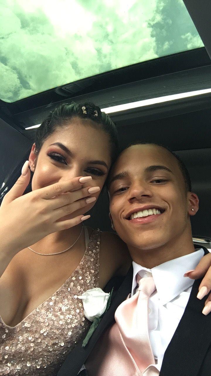 #couplegoalscute