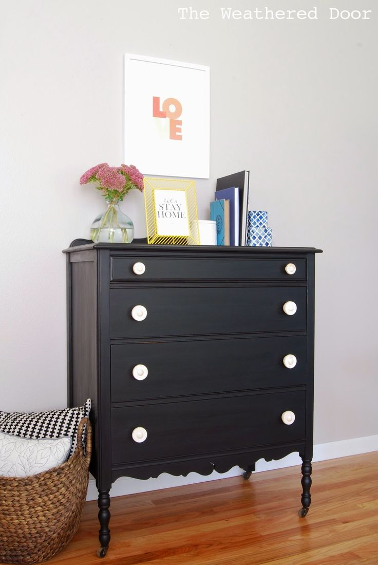 Ideas For Painting Furniture 275 best painted furniture ideas images on pinterest | furniture
