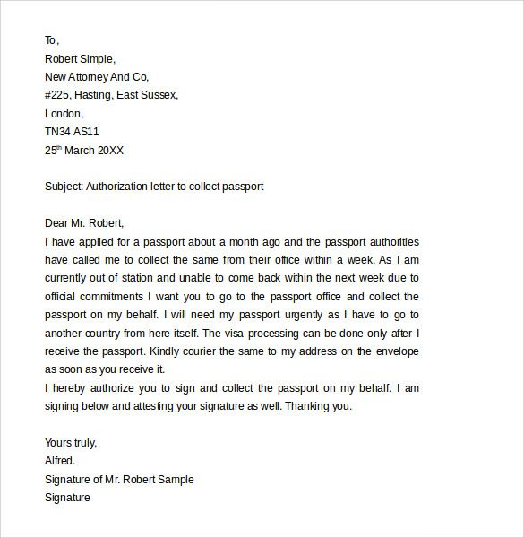 Best Letter Format Sample Ideas On   Letter Sample