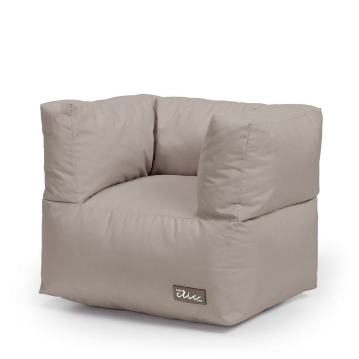 Las 25 mejores ideas sobre sillones de tipo puff en - Sillon puff cama ...