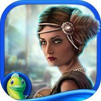 Dead Reckoning: Brassfield Manor - A Mystery Hidden Object Game by Big Fish Games, Inc