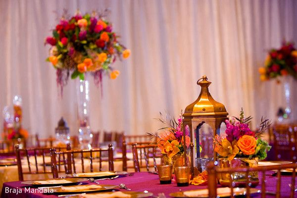 Floral & Decor http://maharaniweddings.com/gallery/photo/21445 @Wedding Elegance by Nahid