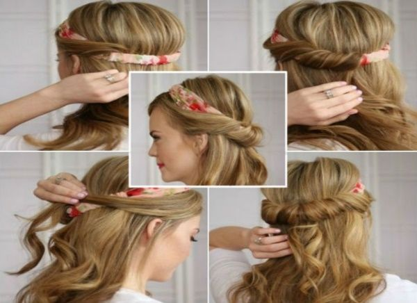 Hair Hacks Every Girl Should Know0071