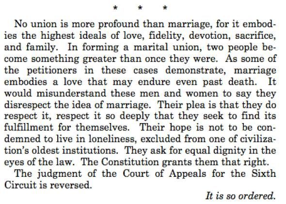best lgbt images feminism equality and human rights here s justice kennedy s beautiful passage on legalizing gay marriage