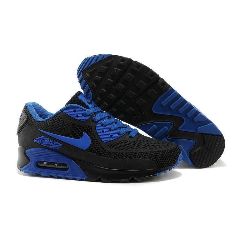 Nike Sportswear Air Max 90 Herenschoenen - UR110