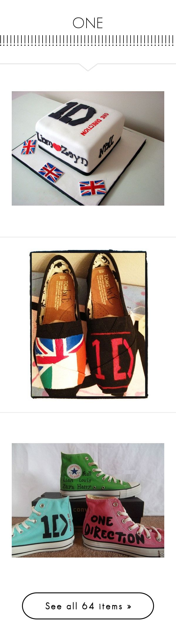 """""""ONE DIRECTION!!!!!!!!!!!!!!!!!!!!!!!!!!!!!!!!!!!!!!!!!!!!!!!!!!!!!!!!!!!!!!!!!!!!!!!!!!!!!!!!!!!!!!!!!!!!!!!!!!!!!!!!!!!!!!!!!!!!!!!!!!!!!!!!!!!!!!!!!!!!!!!!!!!!!!!!!!!!!!!!!!!!!!!!!!!!!!!!!!!!!!!!!!!!!!!!!!!!!!!!!!!!!!!!!!!!!!!!!!!!!!!!!!!!!!!!!!!!!!!!!!"""" by anikaalfonso225 ❤ liked on Polyvore featuring one direction, food, 1d, other, pictures, shoes, 1d stuff, toms, all star and tops"""
