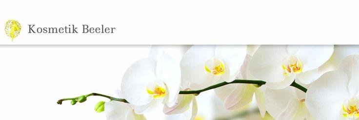 Kosmetik Beeler ist Ihr Kosmetikstudio in Zürich.Uns ist Ihre Gesichtspflege und Körperpflege sehr wichtig. Im Kosmetiksalon bekommen Sie die Augenbrauenkorrektur, Peeling mit Ultraschall, Haarentfernung mit IPL, Anti-Aging und Ganzkörperpeeling mit Ultraschall angeboten. Ihr Wohlbefinden ist und wichtig.