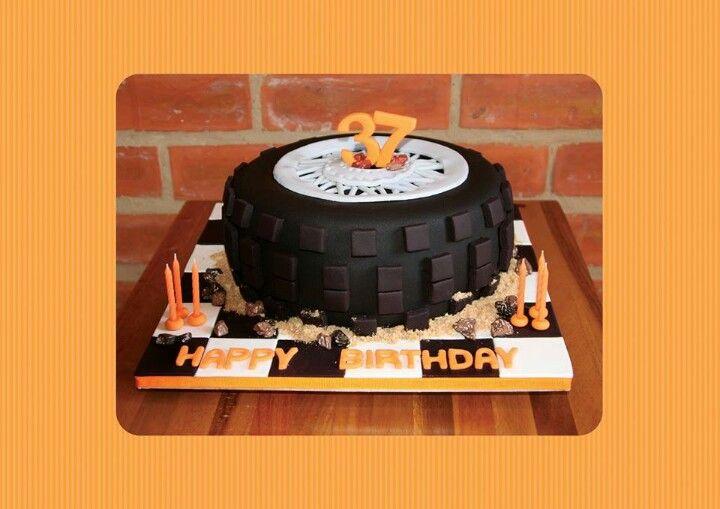 TORTAS EXTREMAS!!! on Pinterest | Hot Wheels Cake, Hot Wheels and ...