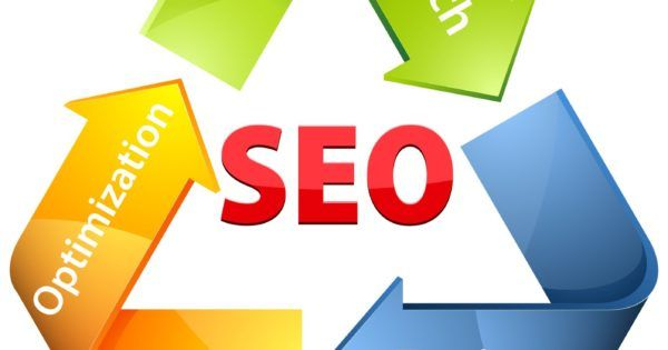 Consulenza SEO SEM Specialist Giulianova Esperto – Web Marketing  http://www.lelcomunicazione.it/blog/consulenza-seo-sem-specialist-giulianova-esperto-web-marketing/