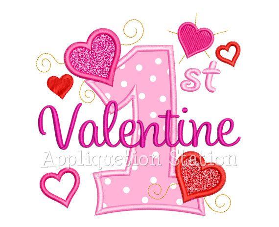 15 best Valentine\'s Day First images on Pinterest   Valantine day ...