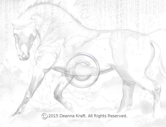 49 best Horse Coloring Pages images on Pinterest   Horse coloring ...