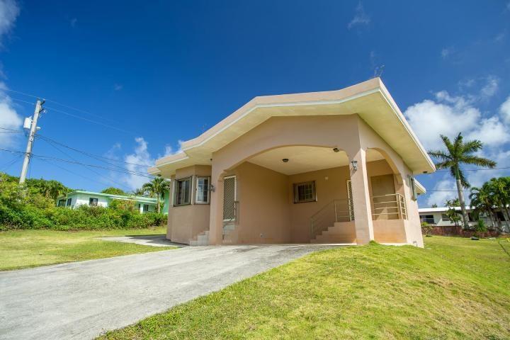 Homes For Rent Agat Guam