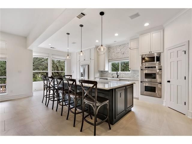 See this home on @Redfin! 12006 Colleyville Dr, Bee Cave, TX 78738 (MLS #3899200) #FoundOnRedfin