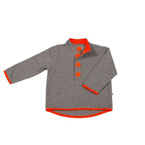 Super smart Danish Valther Trøje for boys http://www.danskkids.com/collections/top/products/fannymia-valther-troje-top