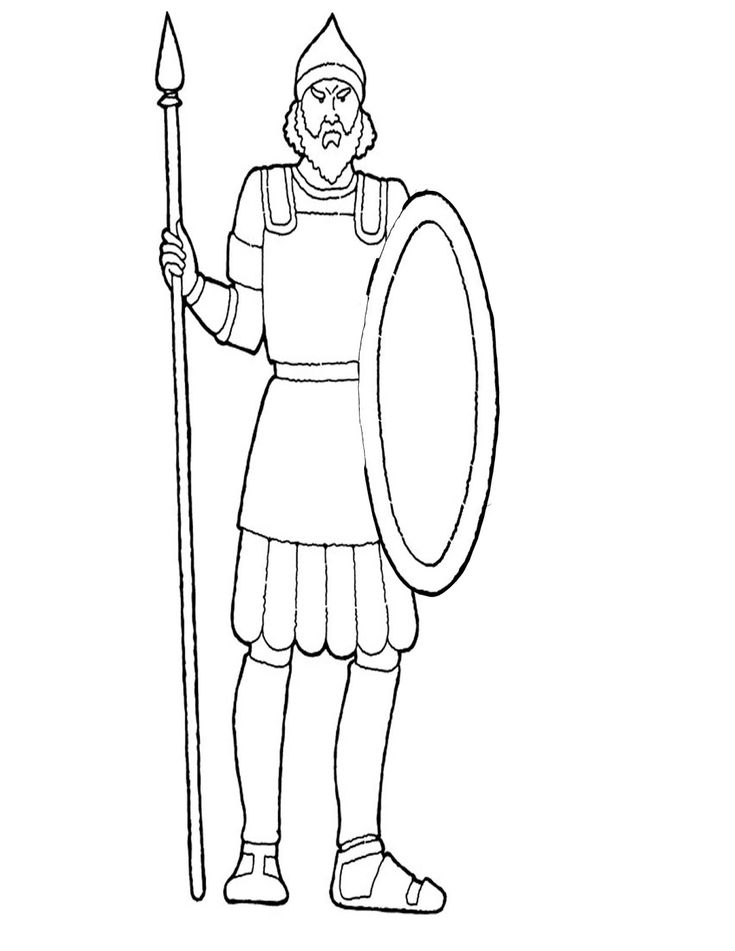 paper towel coloring pages - photo#13