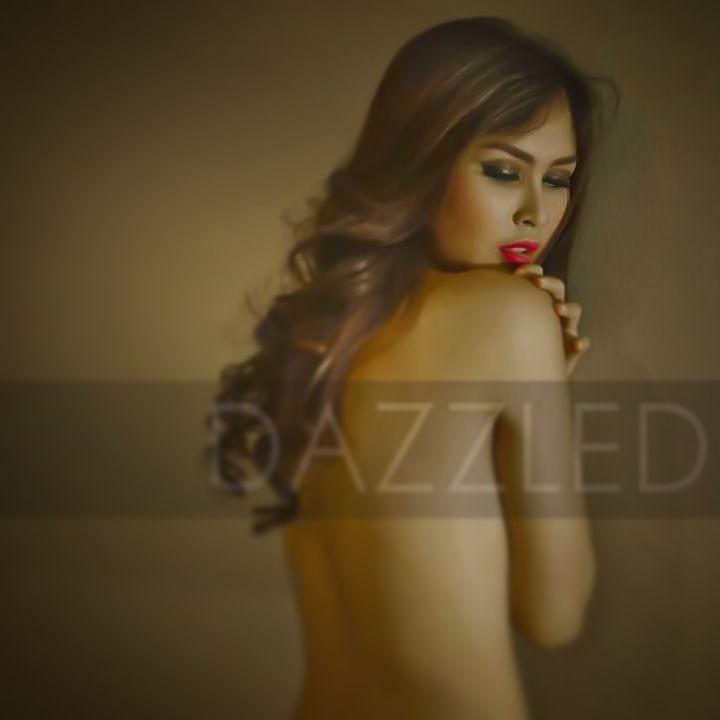 Dazzled ======================= Mood by : @surimeilani Make up & Hairdo : @matsarih ======================= #throwback #smudge #photography #model #mood #photographer #indonesianmodel #indonesianphotographer #beautiful #fashion #picture #art #instagood #instafashion #instapic #instaphoto #gorgeous #makeup #instamood #picoftheday #photooftheday #instalike #pretty #girls #portrait #portraitpage #top_portrait #sensual_ladies #love_sensuality