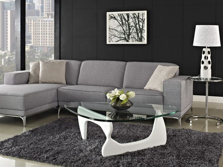 12 best Noguchi Coffee Tables images on Pinterest