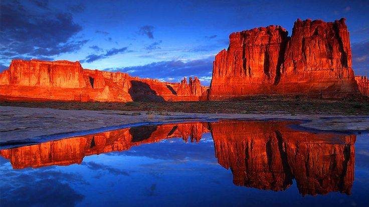 Moab, Utah: Moab Utah, Favorite Places,  Dyke,  Dike, Red Cliff, Daily Escape, Dam, Arches National Parks, Moab Adventure
