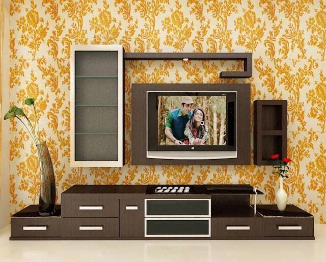 Tv Backsplash Ideas The Wonder Cottage Living Room Design Inspiration Modern Tv Unit Designs Home Decor