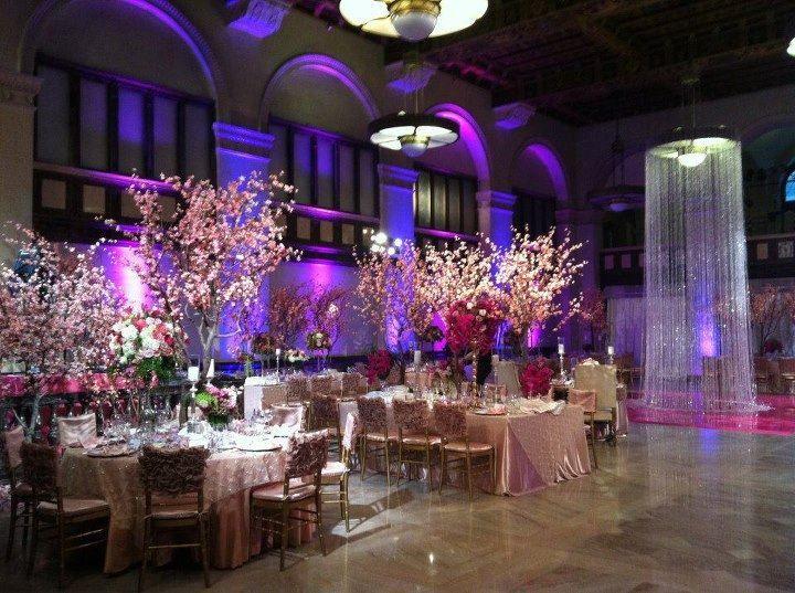 All Inclusive Beach Wedding Venues In Southern California