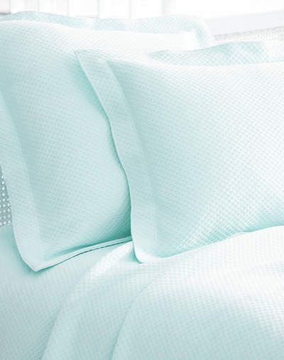 Horse Country Chic: Pine Cone Hill bedding