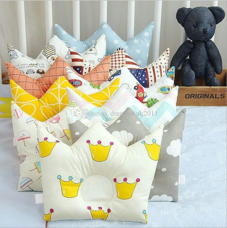 Best 25+ Baby pillows ideas on Pinterest | Pillow for baby ...