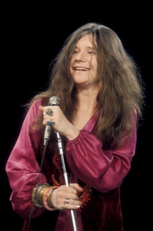 janis joplin classic rock - photo #20