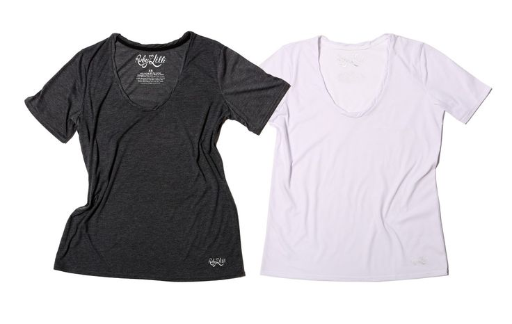 A duo pack of your ESSENTIAL tees… Blanc and Heathered Grey. Dress yours up or down, it can take you anywhere.    Round Neck  Relaxed Fit  Signature Sleeve  Heathered Grey AND Blanc (White) Vintage Wash Cotton (130GSM)  Ruby & Lilli Signature Twisted Neckline | Shop this product here: spree.to/35a | Shop all of our products at http://spreesy.com/kimbalikes    | Pinterest selling powered by Spreesy.com