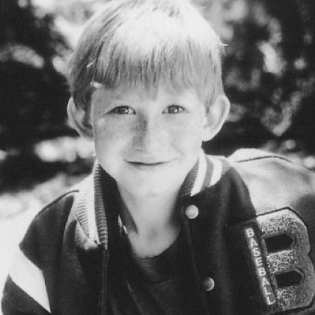 "Adam Wylie is probably best known as the youngest child on the '90s TV series ""Picket Fences""."