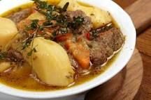 Image result for jamaican beef soup