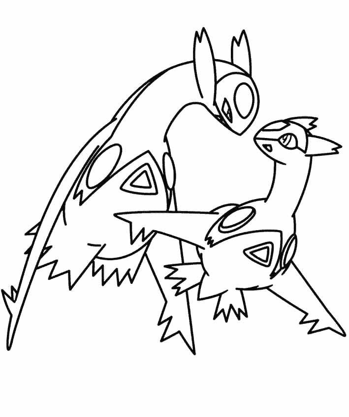 how to get latios and latias in pokemon go