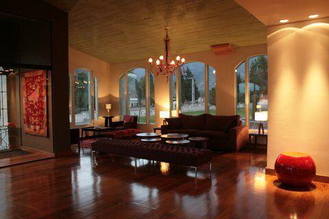 www.maurette.com.ar Facebook: Estudio Emilio Maurette Arquitectos http://www.hotelhuacalera.com/ #home #arquitecto #casa #Design #paisajismo #hotelhuacalera #huacalera #jujuy #luxury #hotel