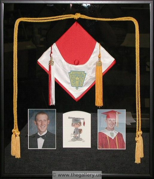 custom framing examples jersey frames and shadowboxes custom made your clear choice in quality art and framing since large volume order specialists