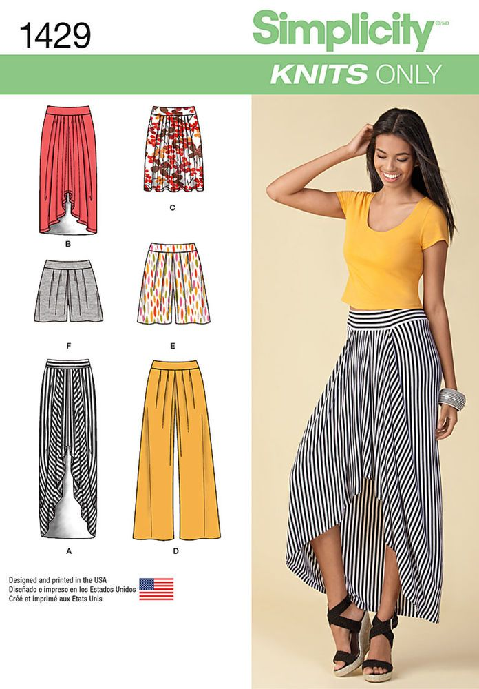 35 Best Sewing Patterns Images On Pinterest Wide Leg Pants Wide