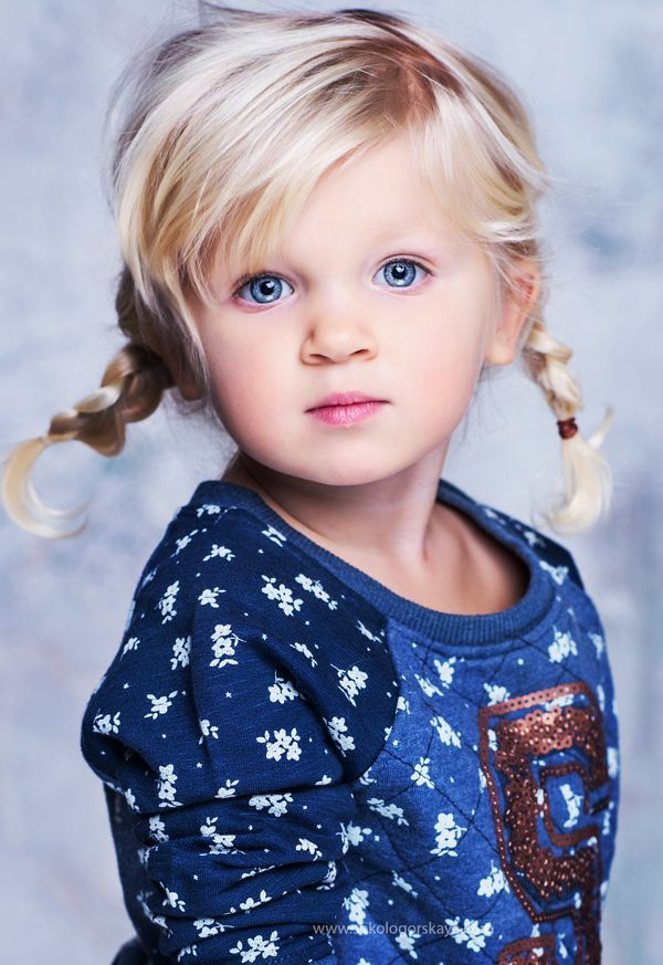 Image Result For Adorable 3 Year Old Girls With Blonde Hair And Blue