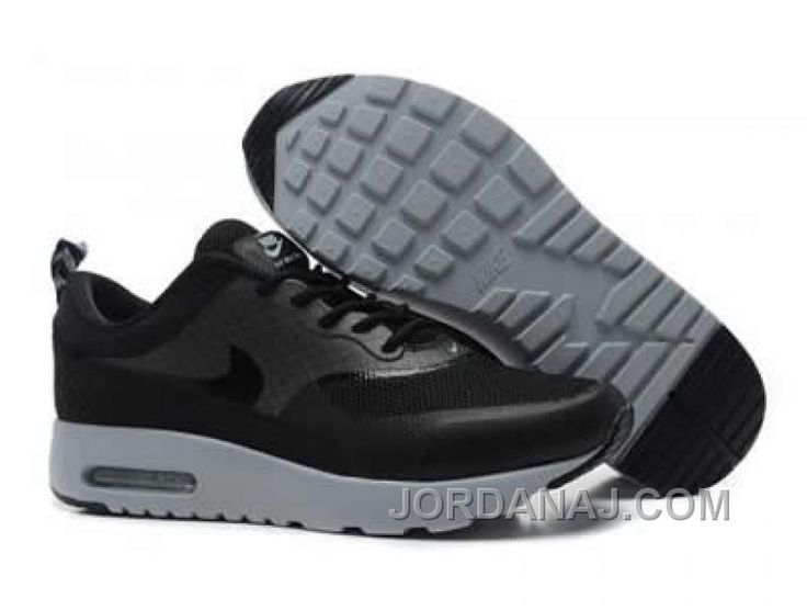 air max shoes online