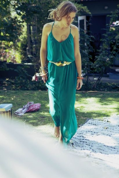 gorgeousFashion Envy, Green Maxis, Clothing, Chosen Fashion, Colors, Beca Ss12, Maxis Dresses, Rory Beca Dresses, Dreamy Dresses