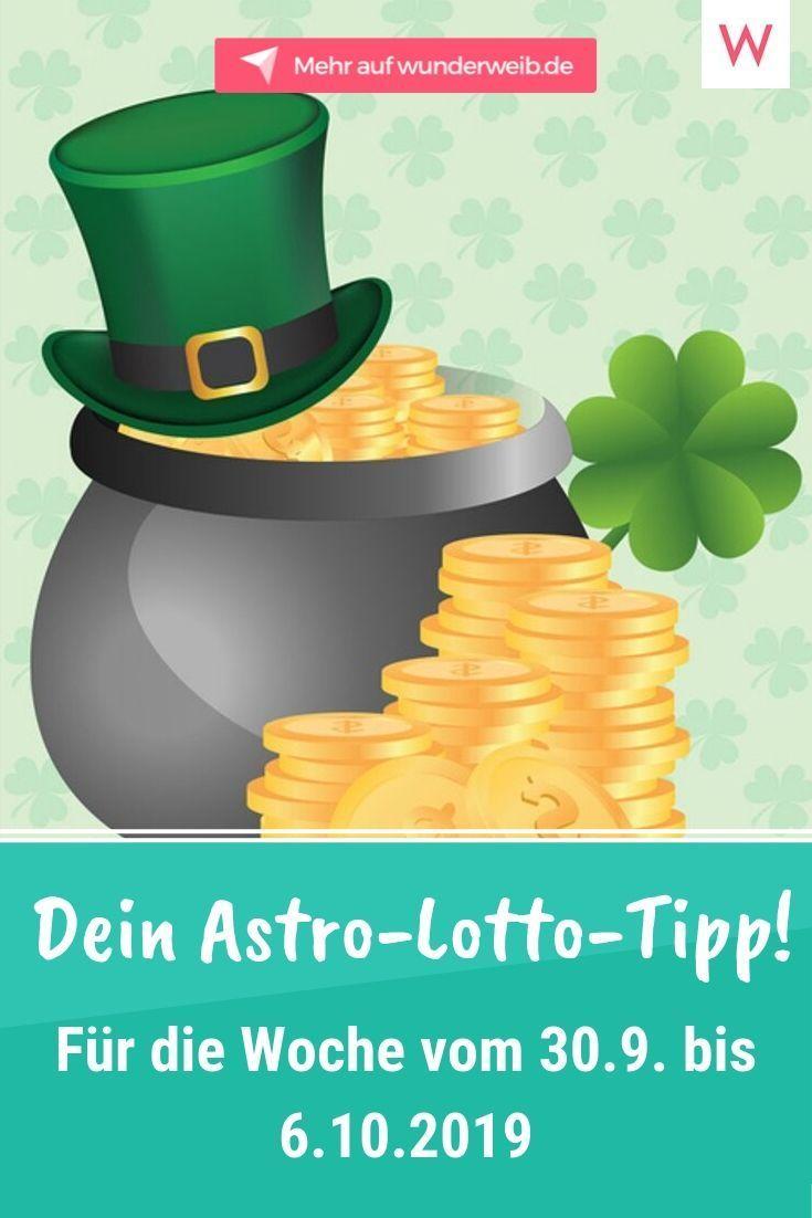 Lotto Spielen Bis Wann