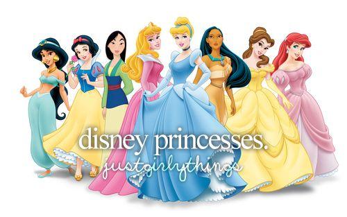 Little Girls, Just Girly Things Disney, Favorite Things, Disney Princesses, Justgirlythings Tumblr Com, Girls Things, Things 3, Girls Thing3, Fairies Tales