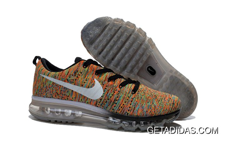 https://www.getadidas.com/flyknits-air-max-black-orange-grey-green-topdeals.html FLYKNITS AIR MAX BLACK ORANGE GREY GREEN TOPDEALS Only $87.57 , Free Shipping!