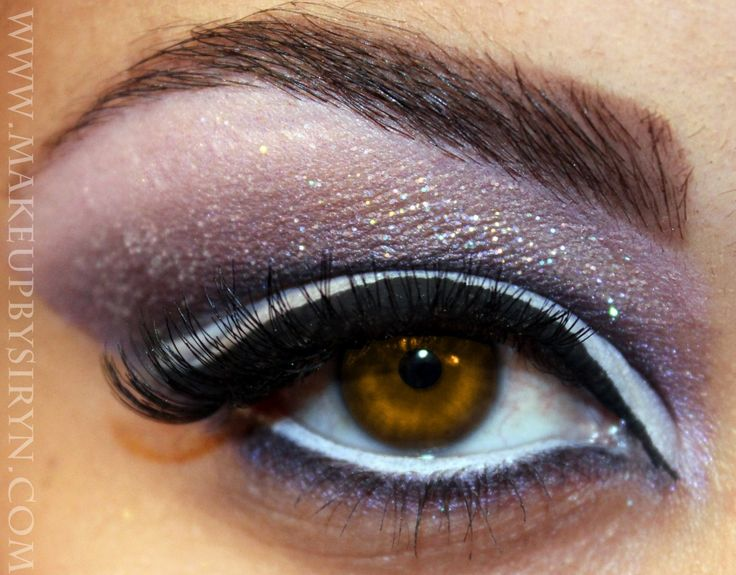 Image result for wolf inspired makeup