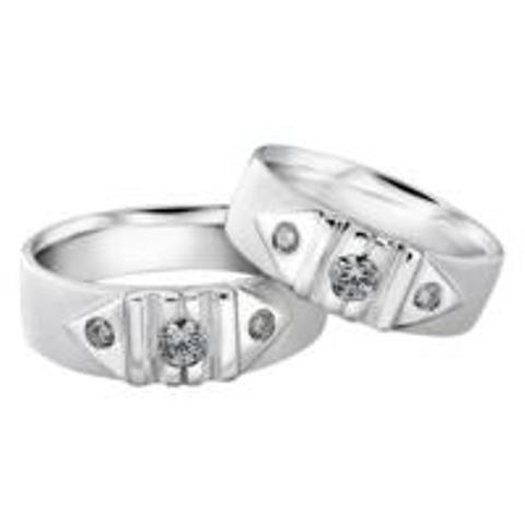 Cincin nikah cincin palladium model terbaru dan terupdate www.swalayanperak.com www.kotaperakjogja.com TLP/SMS/WA : 085713662080  BBM : 32914160 Admin Nurul  BBM :73DCE0E8 Admin Priyo  TAGS #Jual cincin perak, #cincin, #cincin perak, #cincin couple, #pasangan, #nikah, #kawin, #murah, #jual, #jogja, #yogya, #cincin yogyakarta, #cincin emas, #cincin kawin perak, #Jual cincin perak, #cincin kawin, #tunagan, #cincin nikah sepasang #cincin couple asli kotagede, #Yogyakarta, #Cincin perak…