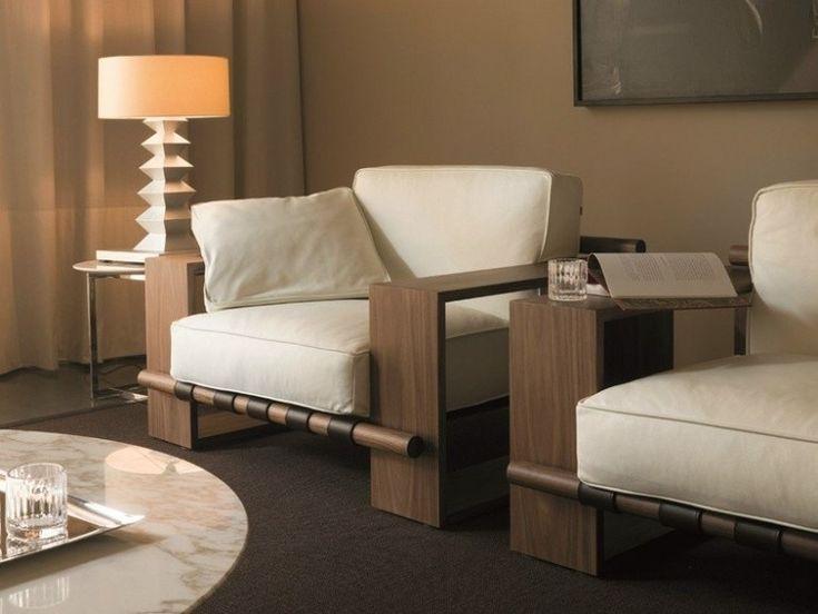original diseño de sillones modernos