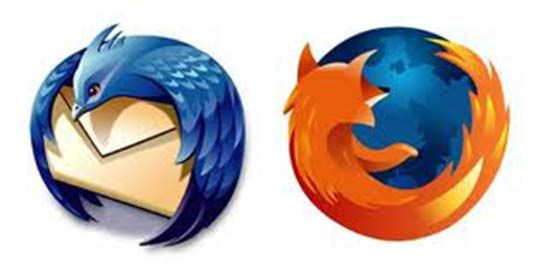 Mozilla Foundation has released new version of Firefox, Thunderbird, and Seamonkey to fix several flaws.